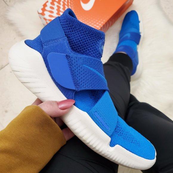 Nike Shoes | Nike Womens Free Rn Motion